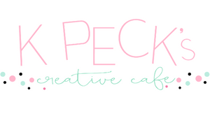 K Peck's Creative Cafe