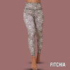 LOTTIE LEOPARD LEGGINGS