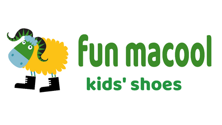 fun macool shoes