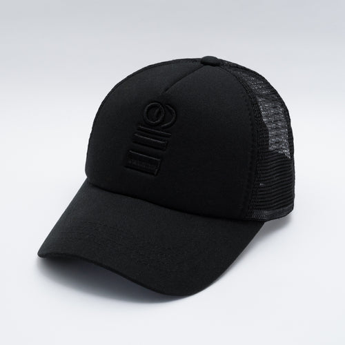 ZOOM TRUCKER CAP