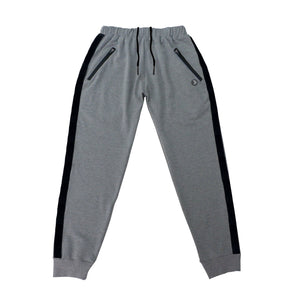 SIDE STRIPE JOGGER PANTS