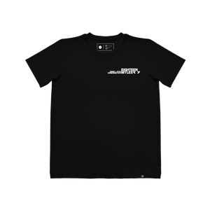 EMU S+S TEXTURED T-SHIRT