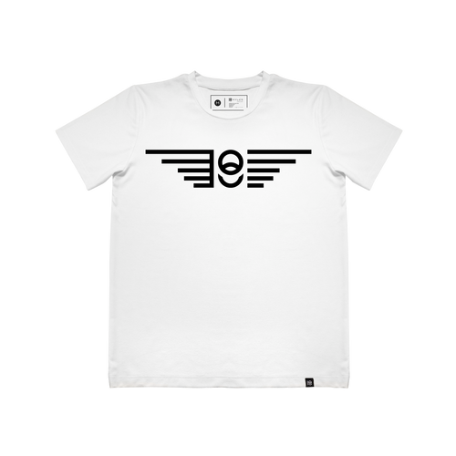 WING S/S T-SHIRT