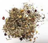 Slim Me! Cleansing Herbal Tea - Loose Leaf