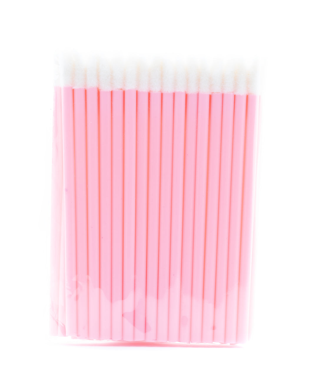 Lint Free Applicator Wands