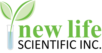 New Life Scientific