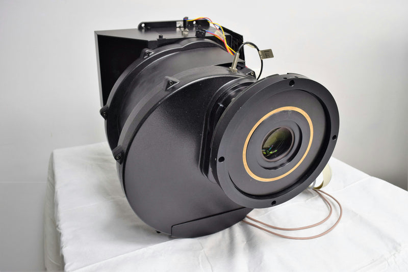 Used: GE Amersham LEADseeker Multimodality Imaging CCD Camera with 90-Day Warranty