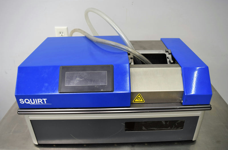 MatriCal Squirt SQT-500 Microplate Washer
