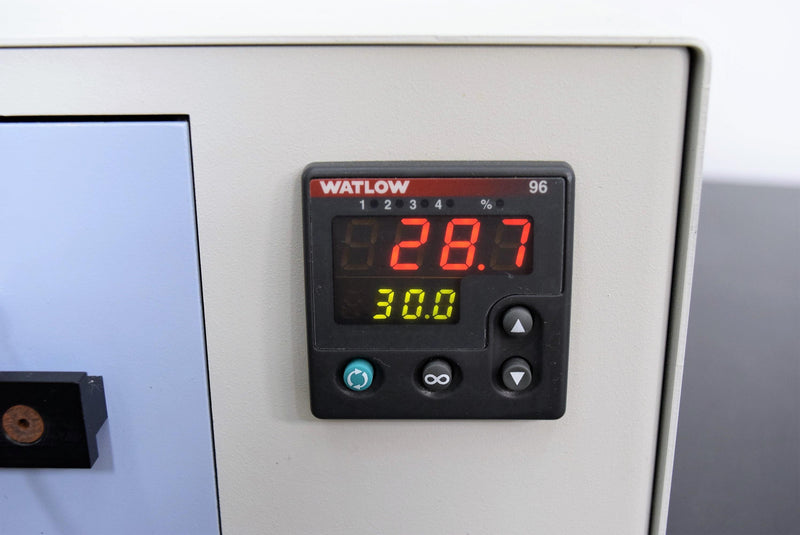 Used: Perkin Elmer Series 200 Column Oven for Autosampler Liquid Chromatography