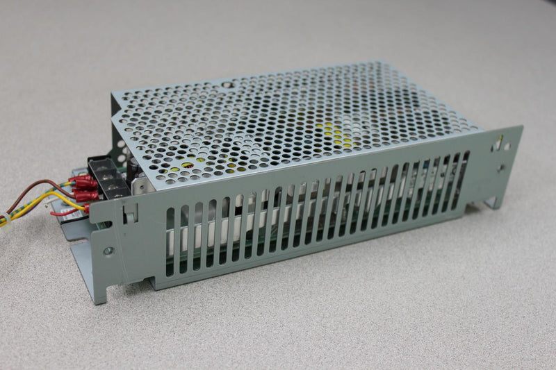 Used: Cosel LEBB225F-0524 S AC/DC AC100-240V Switching Power Supply Unit Board