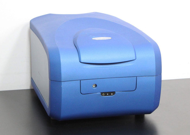 Used: Axon Instruments GenePix Professional 4200A Microarray Scanner DNA Analysis