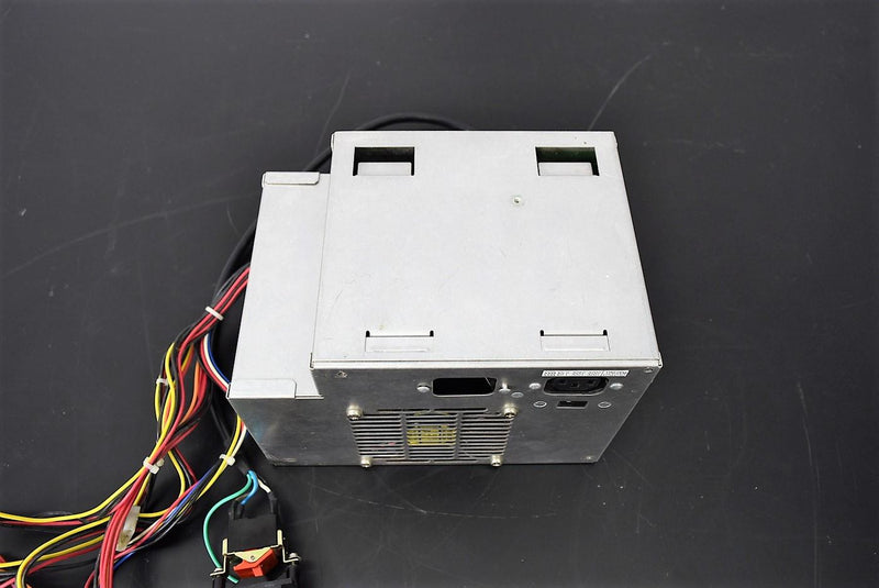 Used: Astec AA 14500 Power Supply for Leica Tissue Processor TP1050 Warranty