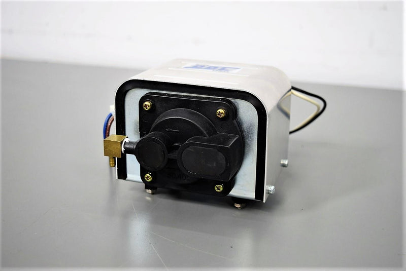 Used: Gast DDL SPP-40GBL-101 Linear Air Pump 30,40L Warranty