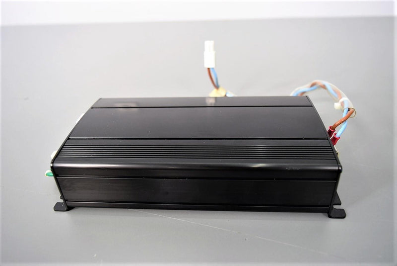 Used: New-Era Hass-102 DC-AC Power Supply Inverter Warranty