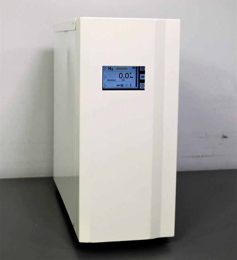 Used: Leman Instruments HYDRO65LS-2 Hydrogen Generator with 90-Day Warranty