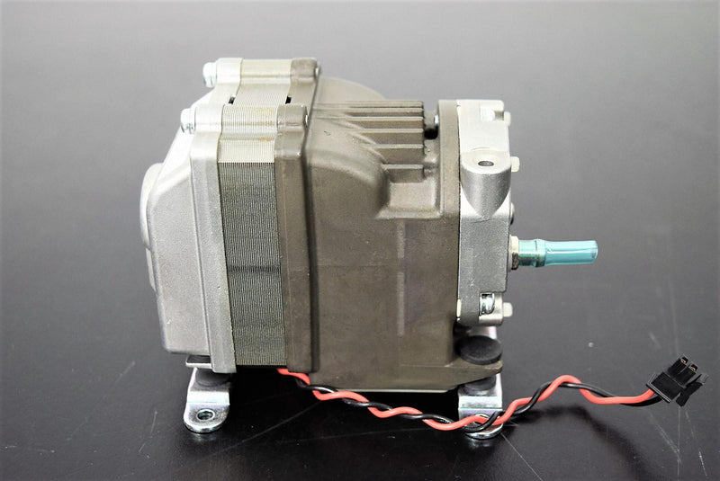 Used: Nitto Kohki DVH105-Y1 24VDC Vacuum Pump for Digilab ProPrep II w/90-Day Warranty