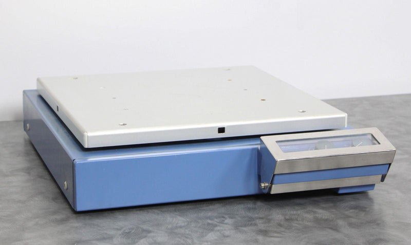 Used: IKA HS 501 Digital Benchtop Shaker D S1 300RPM 15kg w/ 90-Day Warranty