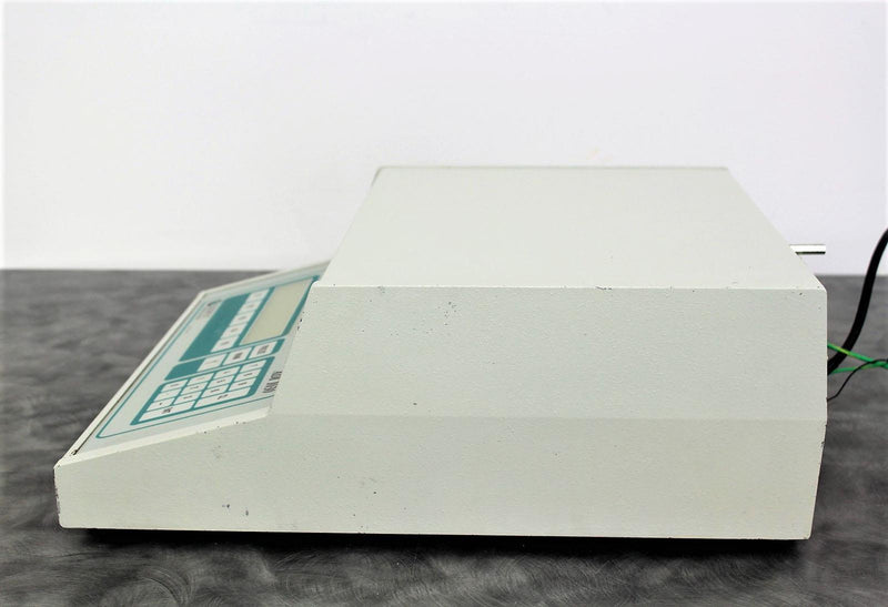 Used: Applikon ADI 1030 Bio Controller Unit with Cables Includes 90-Day Warranty