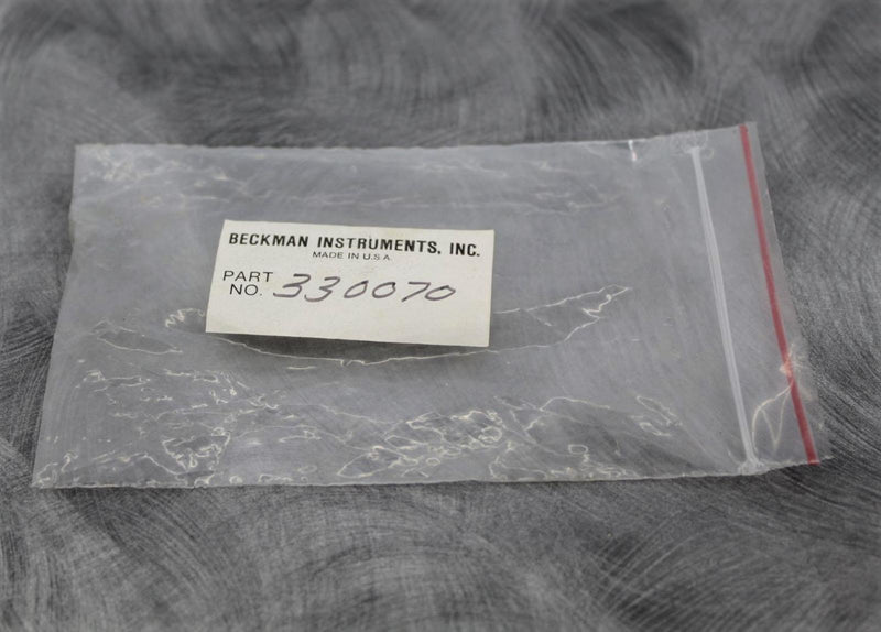 Beckman 330070 Closure Tool for Rotors SW 41 Ti, SW 40 Ti, SW 65 Ti, TH-641