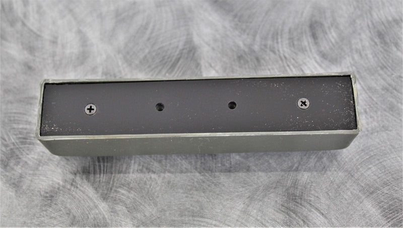 Used: Lot of 28 Coulbourn Instruments H20-95 Photocell Sensor Bars w/ 90-Day Warranty