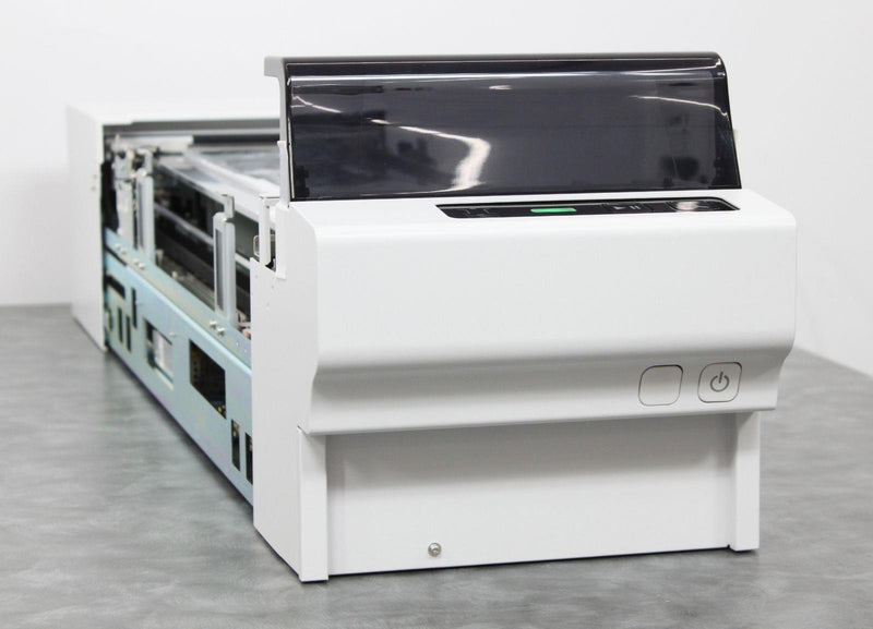 For Parts: Sysmex ST-41 Automated Hematology Analyzer XN series Transportation Unit