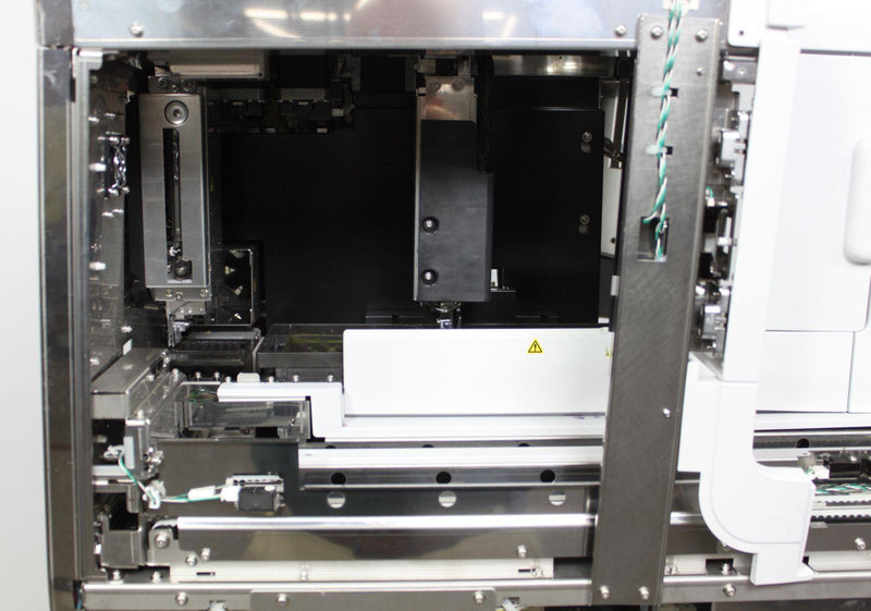 For Parts: Sysmex SP-50 Fully Automated Slidemaker/Stainer BX765805 for XN-Series Modules