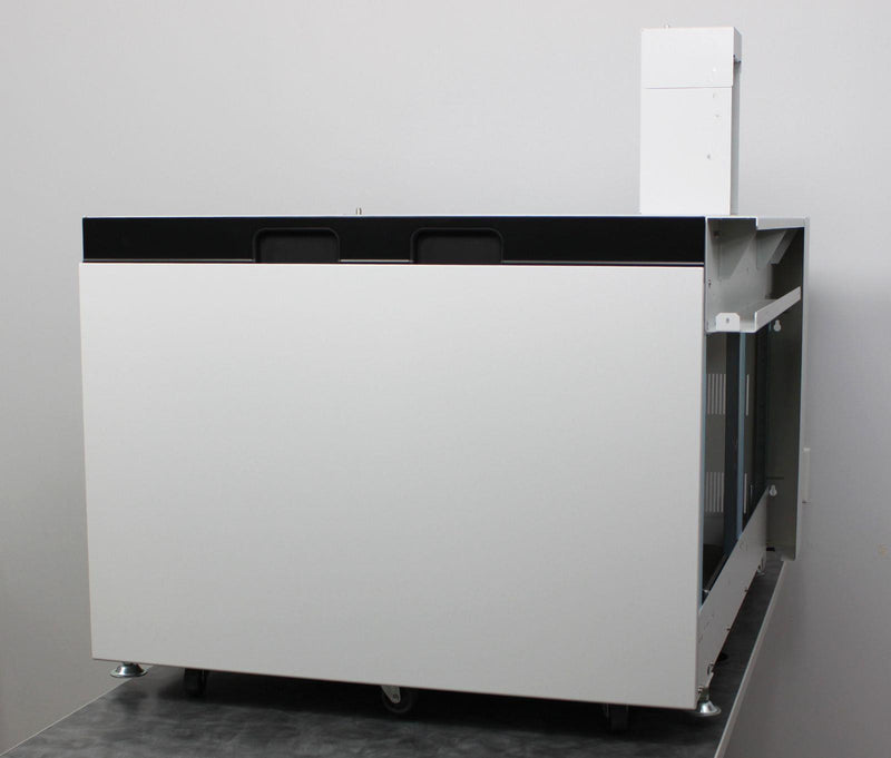 Used Sysmex WG-31 Storage Cabinet Drawer for Hematology/Biological Fluid Processing