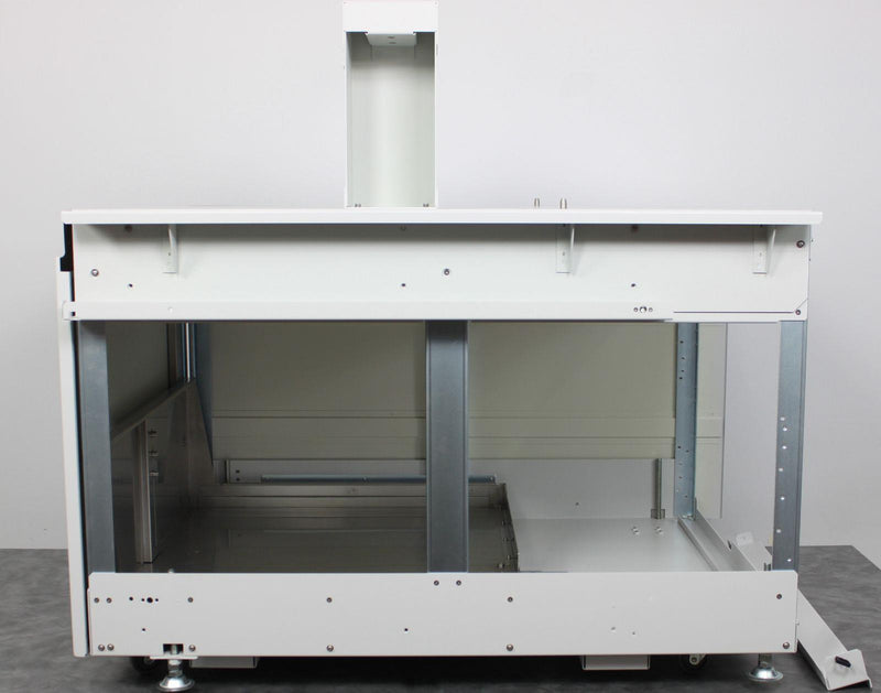 Used Sysmex WG-31 Storage Cabinet Drawer for Hematology/Biological Fluid Processing For Sale