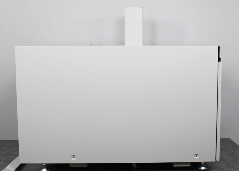 Used Sysmex WG-31 Storage Cabinet Drawer for Hematology/Biological Fluid Processing Zoomed In