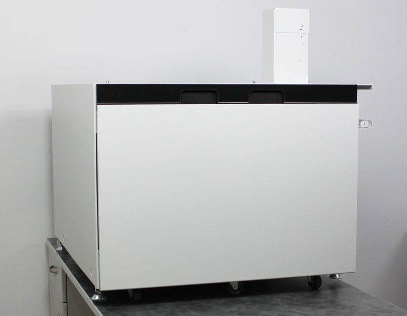 Used Guaranteed: Sysmex WG-31 Storage Cabinet Drawer for Hematology/Biological Fluid Processing