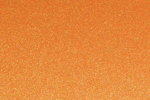 Gmund Gold | Orange Gold