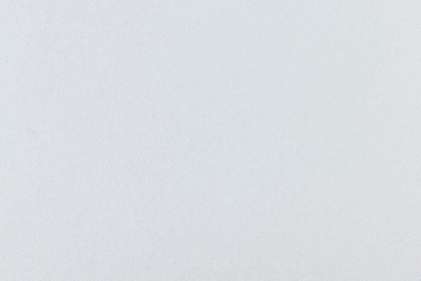 Salona SS | Super Smooth Uncoated Paper