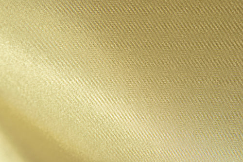 Sun Printable Cloth | Silk Gold