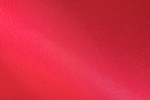 Sun Printable Cloth | Silk Red