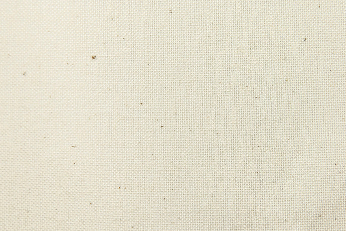 Sun Printable Cloth | Linen Cream