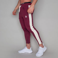 "Skinny Joggers ""Who Needs Sleep?"""