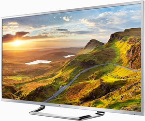 How Can 4K Resolution Televisions Impact Entertainment Today?