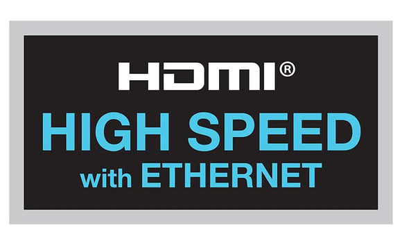 What is Hdmi with Ethernet? How does it work?