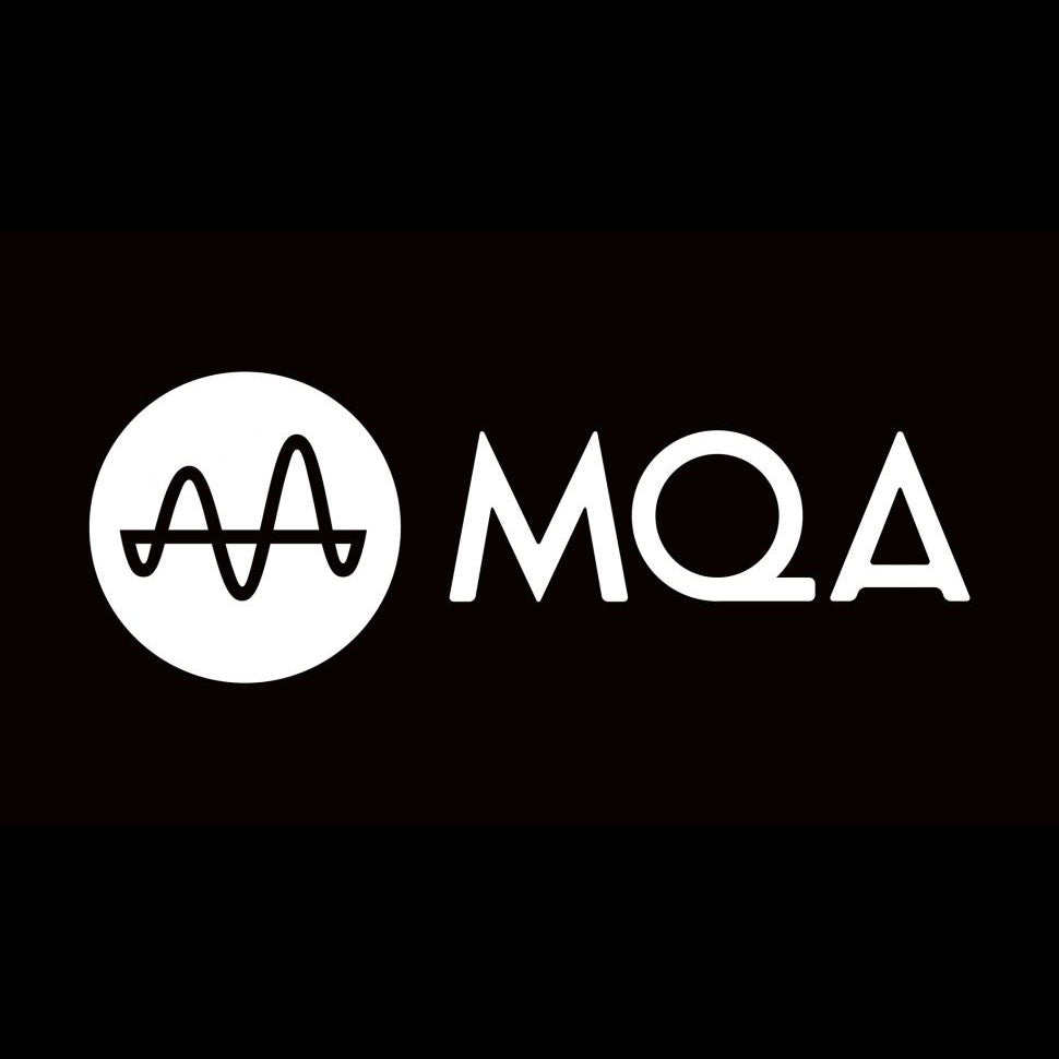 What is MQA? High Resolution Audio Explained
