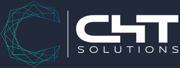 CHT Solutions