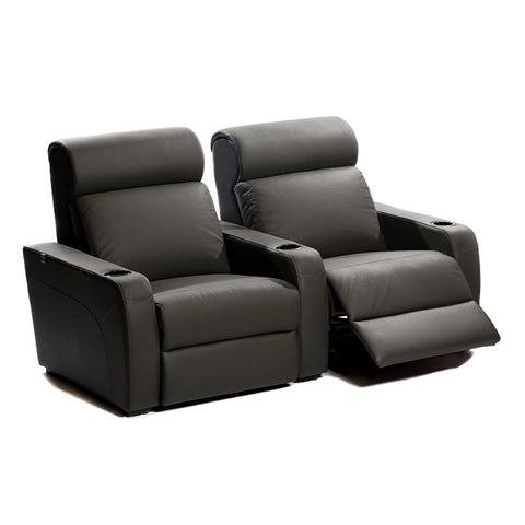 Manhattan Cinema Recliners