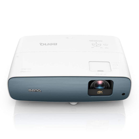 BenQ BenQ TK850 4K Home Theatre Projector High Brightness 3000 ANSI Lumens Home Theatre Projectors