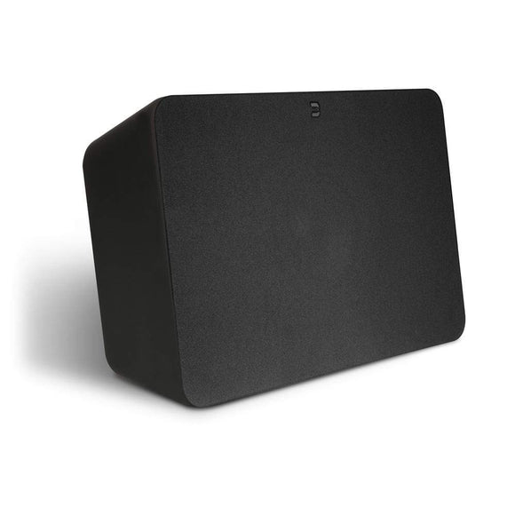 Bluesound Bluesound Pulse Sub Wireless High-Res Powered Subwoofer Subwoofer