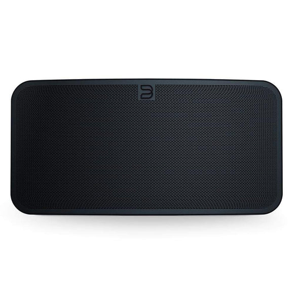Bluesound Bluesound Pulse2i Premium Wireless Multi-Room Music Streaming Speaker Wireless Speakers
