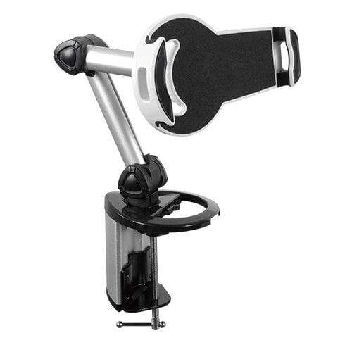 Brateck Brateck Tablet Desk Stand Clamp Holder & Wall Mount Suit Most  7