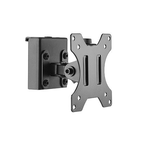 Brateck Brateck Slatwall Pivot Monitor Mount For Slatwall System - SW03-7 Monitor Mounts