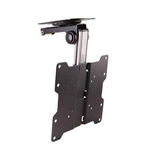 "Brateck Brateck Under Cabinet Bracket for 17""-37"" LED, LCD TVs and Screens TV Wall Brackets"
