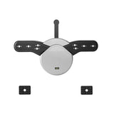 "Brateck Brateck Wall Mount Bracket for OLED Up To 55"" TV Wall Brackets"