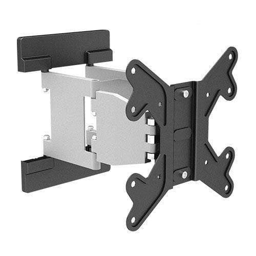 Brateck Brateck Full Motion TV bracket for 23