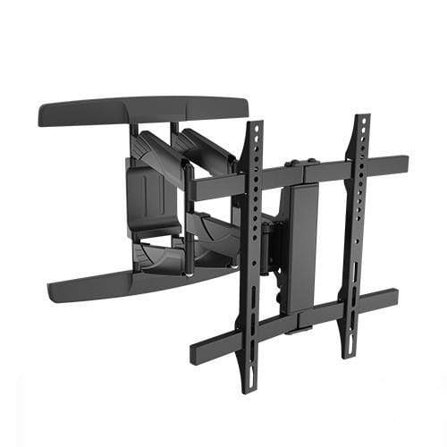Brateck Brateck Full Motion Wall Mount Bracket For most 32